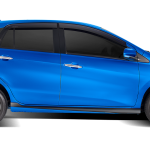 ALL NEW SIRION